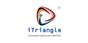 I Triangle