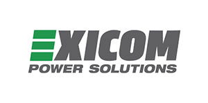 Exicom Power Solution