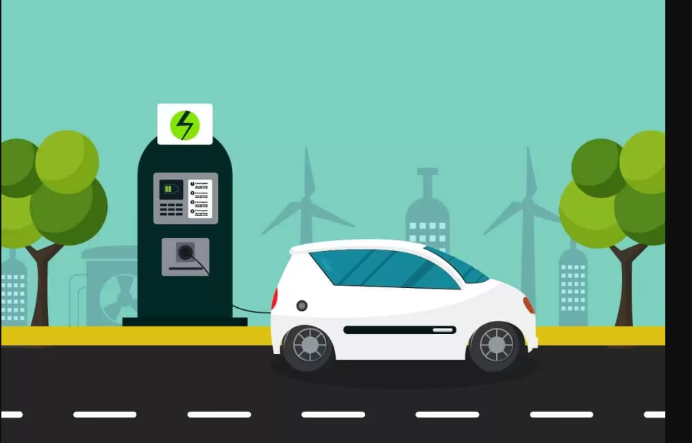 e-mobility-in-india-signifying-the-need-for-electric-vehicle-charging-infrastructure